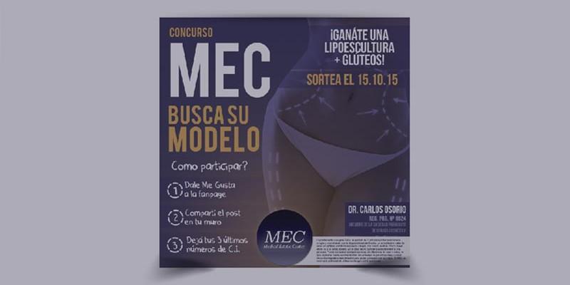 mec-033