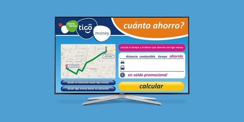 tigo-e11